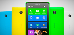 Teamobi Games Ready For Nokia X